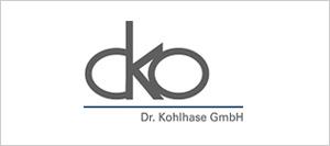 dr_kohlhase
