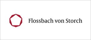 flossbach_von_storch