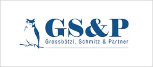 grossboetzl_schmitz_partner