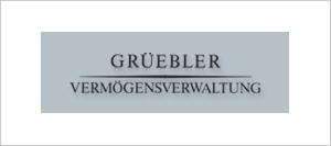 gruebler