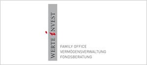 werte_invest
