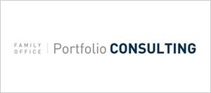 portfolio_consulting