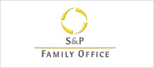 sp_familyoffice