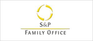 sp_familyoffice