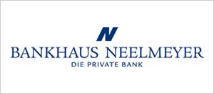 bankhaus_neelmeyer