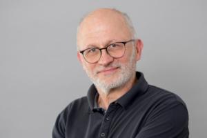 Dirk Bunzendahl